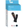 Toeless Compression Sock Packaging