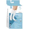 TXG Diabetic Circulation Sock Box Packaging