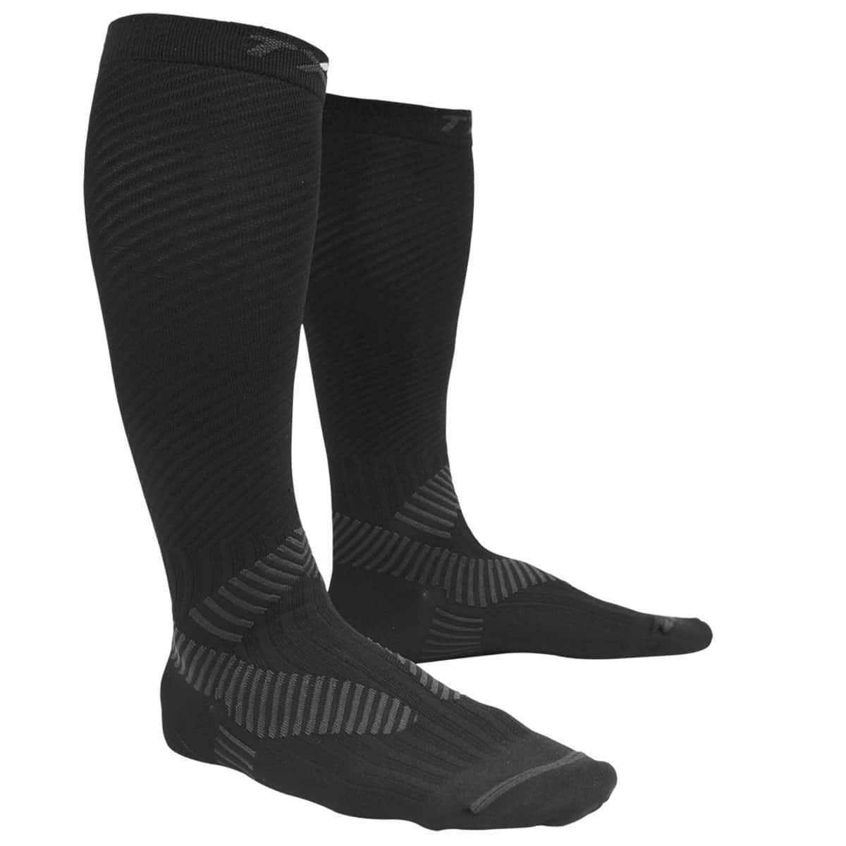 TXG Sports Compression Socks
