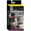 TXG Sports Socks Packaging