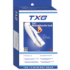 TXG Plantar Fasciitis Packaging