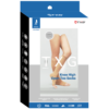 Opaque Knee High Stockings Packaging