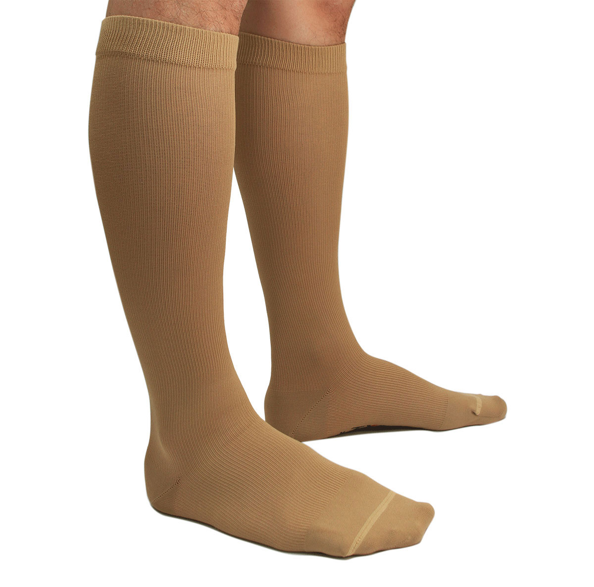5889c35592a TXG Medical Compression Stockings – Classic Style